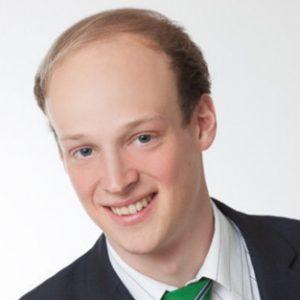 Christian Kränzler
