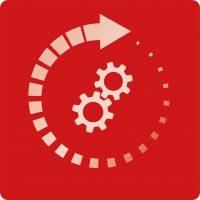 ICON_MKZ_Umsetzung-15-100-100-0-4_3