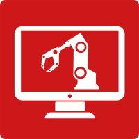 Icon_MKZ_Maschinendaten sinnvoll nutzen-15-100-100-0