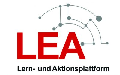 Logo_MKZ_LEA mit Unterzeile_web