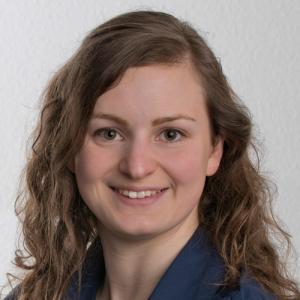 Sabine Klein