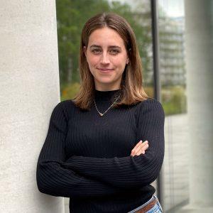 Teresa Petzsche